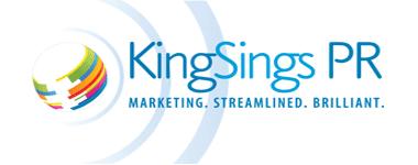 KingSings PR